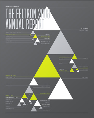 Felton_annual_report_2008_1